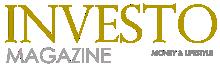 Investo Magazine