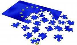 EU puzzle