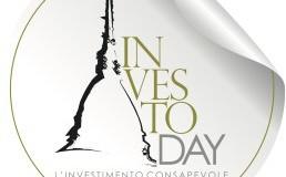 InvestoDaySticker
