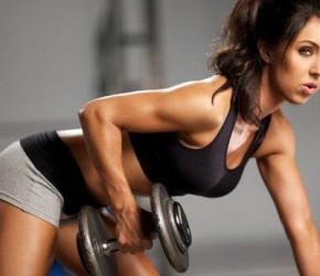 Dieta mukhiny chi su quanti peso perso