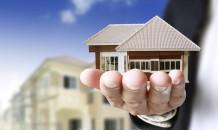 mercato-immobiliare-040216
